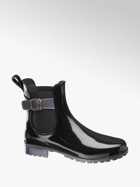 Graceland Yağmur Çizmesi