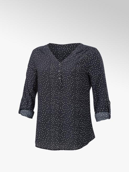 Black Box Damen Bluse