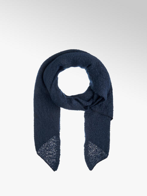Ladies Soft Touch Scarf