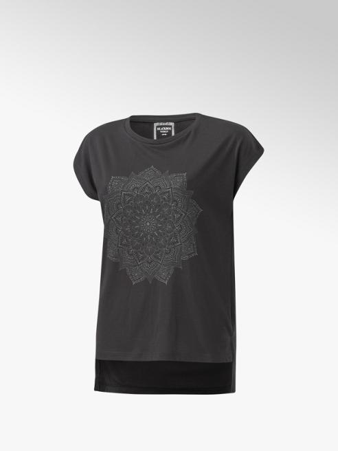 Black Box Damen T-Shirt