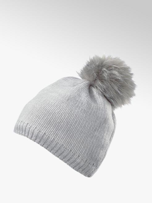 Celsius Mädchen Mütze