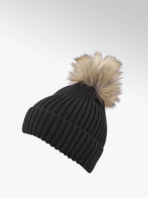 Dosenbach bonnet filles