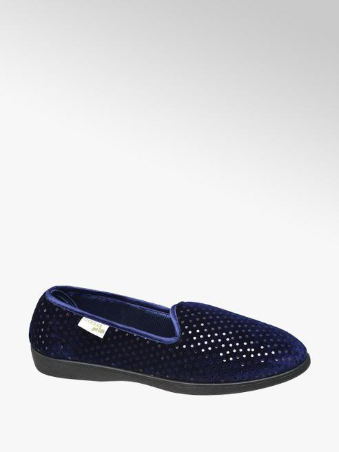 Casa mia Ladies Full Slippers