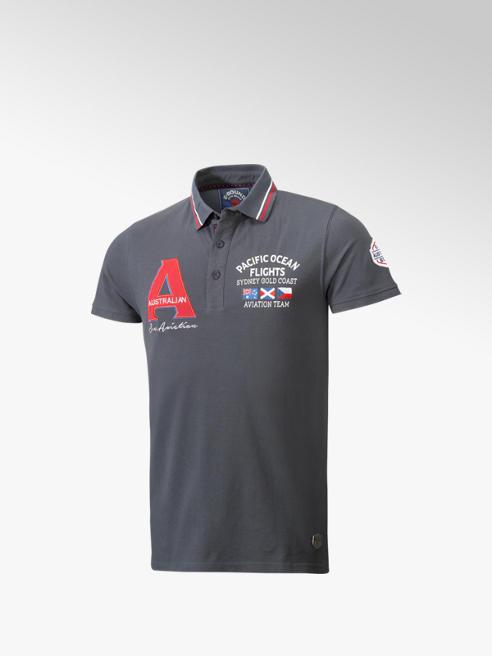 Black Box Herren Poloshirt