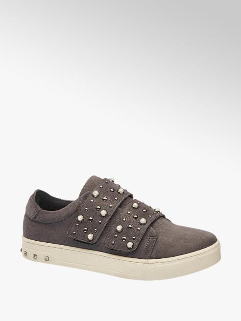 Graceland Bantlı Sneaker