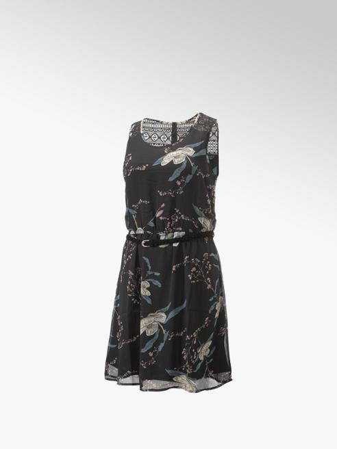Black Box Damen Kleid