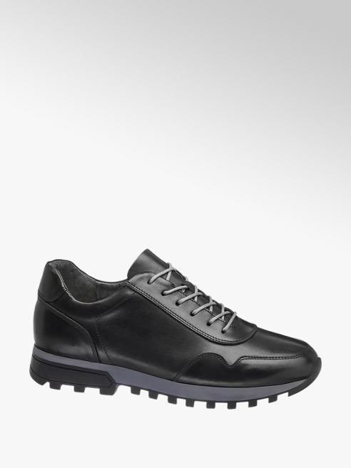 Claudio Conti Sneaker