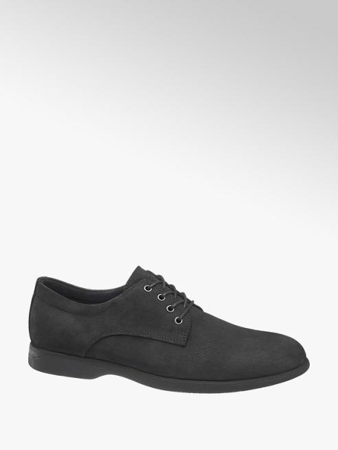 Claudio Conti Klasik Ayakkabı