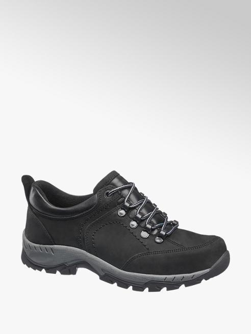 Highland Creek Bağcıklı Ayakkabı
