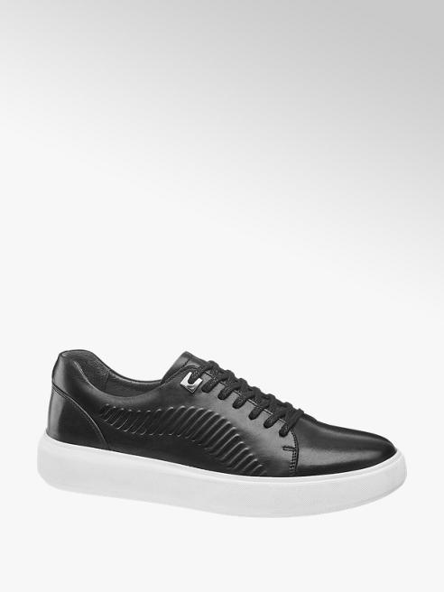 Borelli Bağcıklı Sneaker