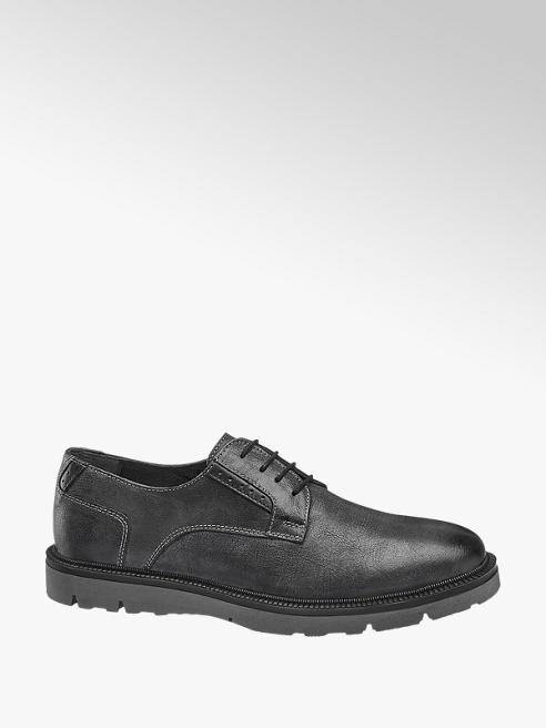 Borelli Bağcıklı Ayakkabı