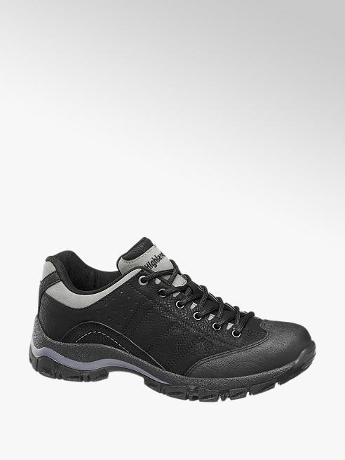 Highland Creek Bağcıklı Sneaker