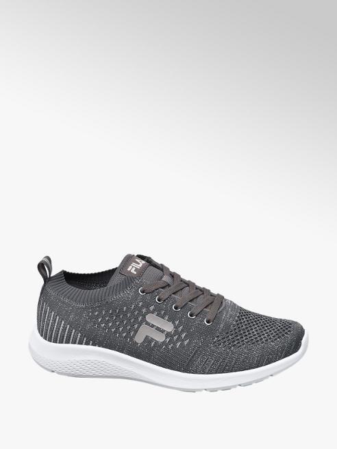 Fila New Memory Foam Lighweight Sneaker