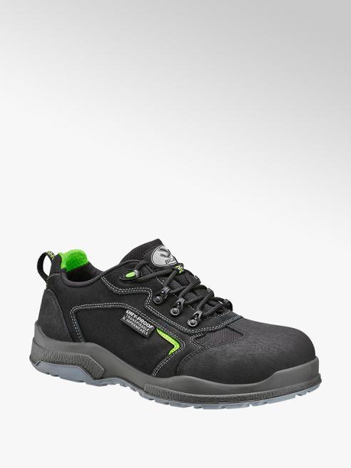 Bicap S3 calzature lavoro uomo