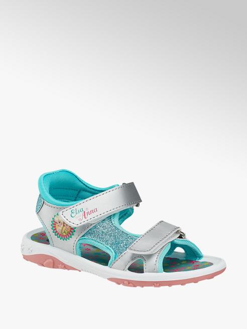Disney Frozen Mädchen Sandale
