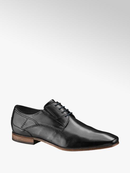 Acheter Boutique Ligne Business Pour Homme En Des Chaussures La Dans 3c5RjLS4Aq