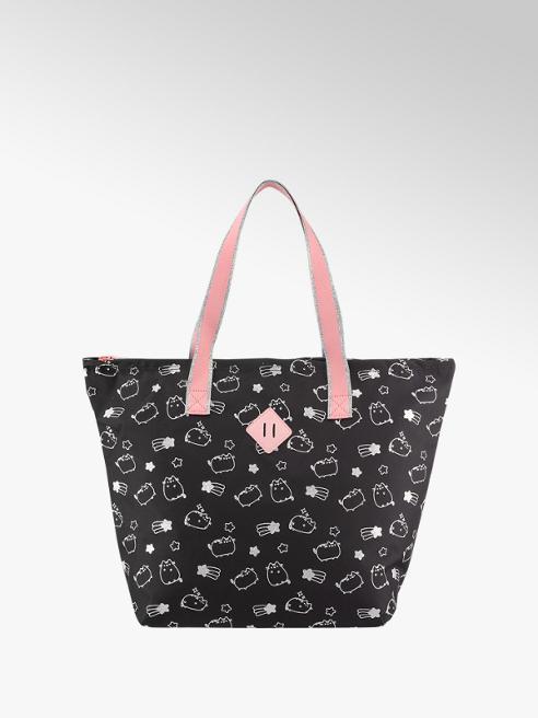 Dosenbach Mädchen Shopping Bag