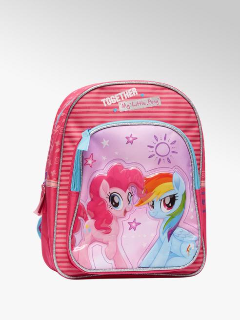 My little Pony Roze rugtas My Little Pony