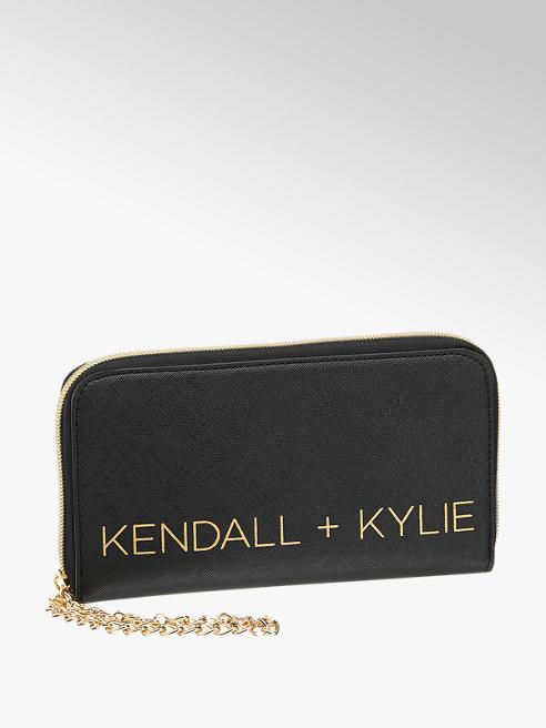 Kendall + Kylie El Çantası