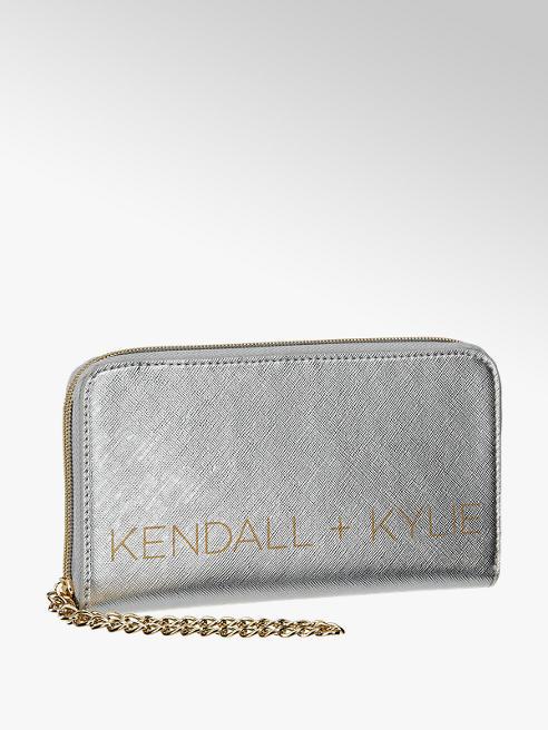Kendall + Kylie portafoglio donna