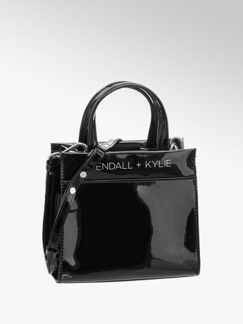 Kendall + Kylie Damen Handtasche