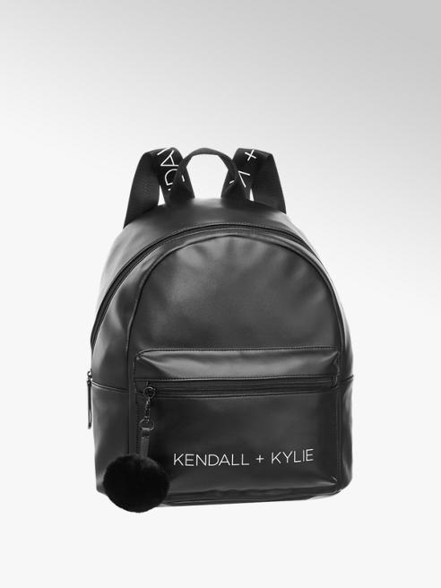 Kendall + Kylie Damen Rucksack