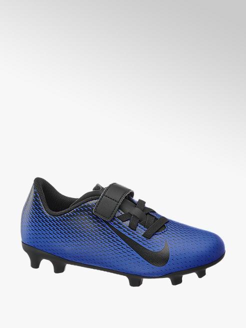 nike uomo scarpe calcio bravata