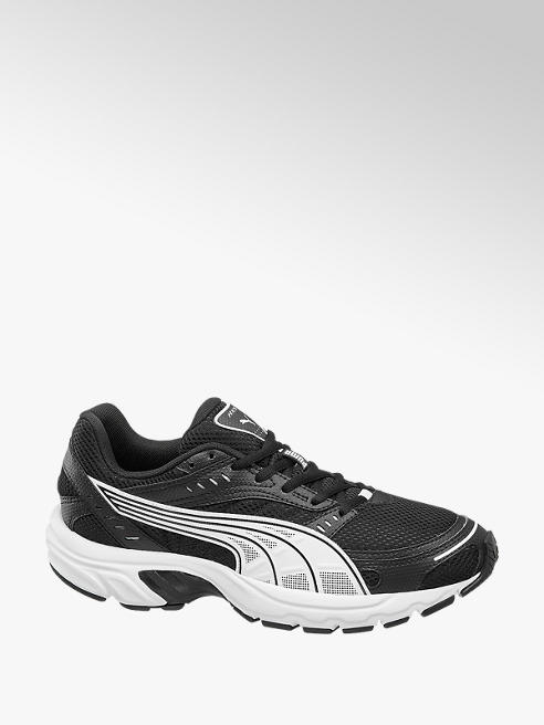 Puma Chunky sneaker AXIS
