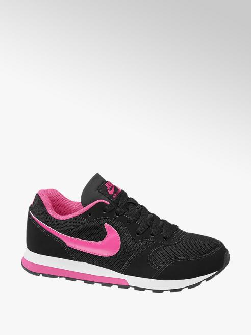NIKE Pantofi cu sireturi pentru copii MD RUNNER 2 (GS)