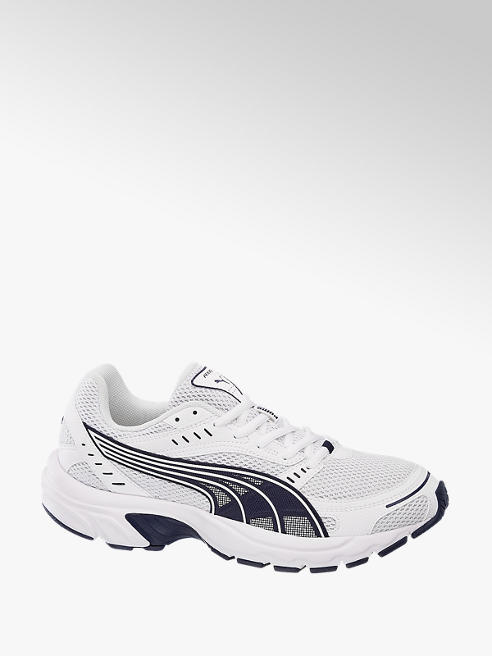 Puma Pantofi sport pentru barbati AXIS