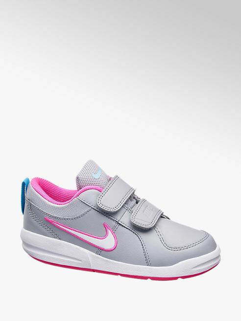 NIKE Pantofi cu scai pentru copii PICO PS