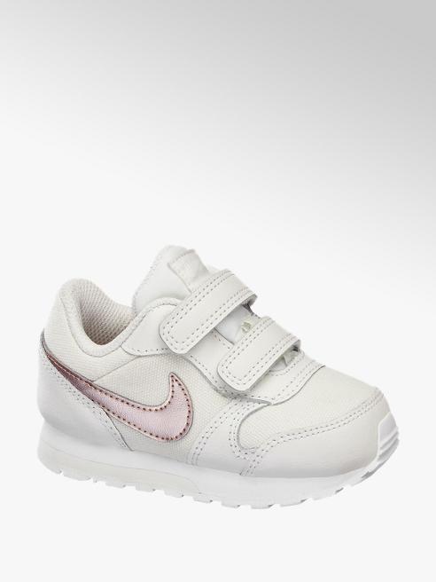 NIKE Pantofi cu scai pentru copii MD RUNNER 2 TD