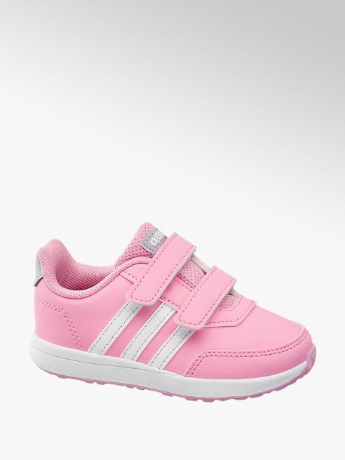 Adidas Sneaker