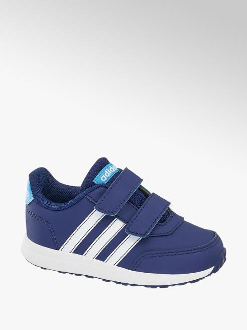 Adidas VS Switch 2 CMF I Sneaker