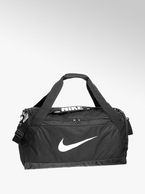 NIKE Športna torba