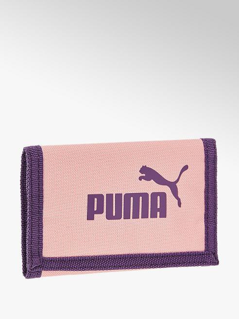 Puma Denarnica