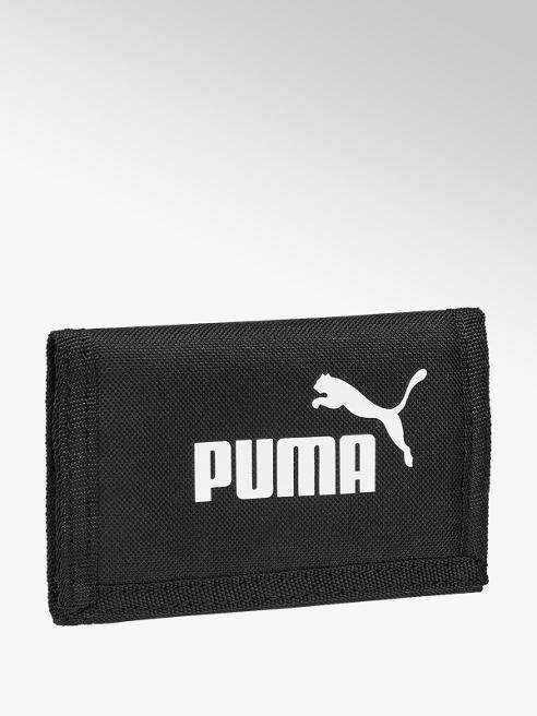 Puma Novčanik