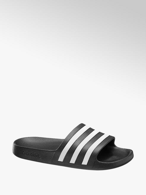 adidas Мъжки чехли ADILETTE AQUA