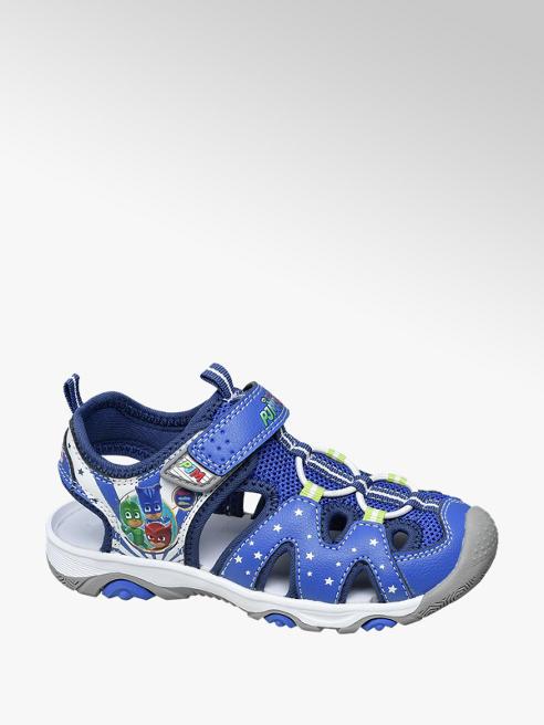 PJ Masks NEW Sandalo blu