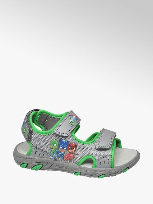 PJ Masks sandale avec velcro garçons