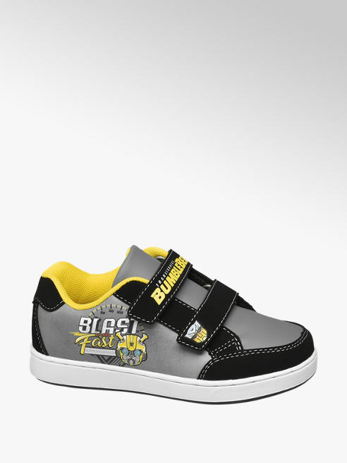 Transformers Jungen Sneaker