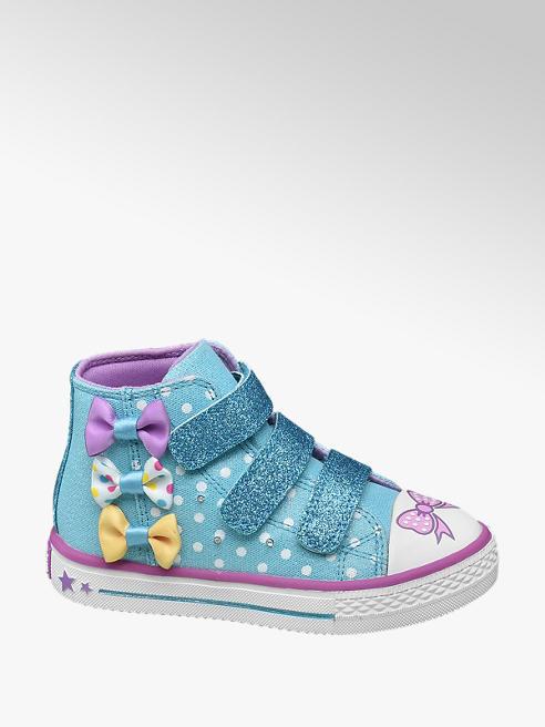 Cupcake Couture Illumination Čevlji na ježka