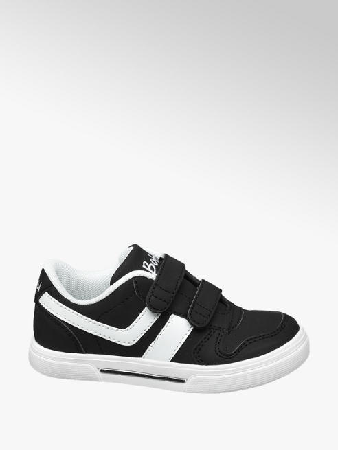 Bobbi-Shoes Sneaker