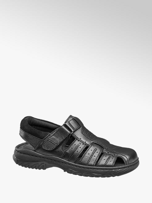 Claudio Conti Мъжки сандали