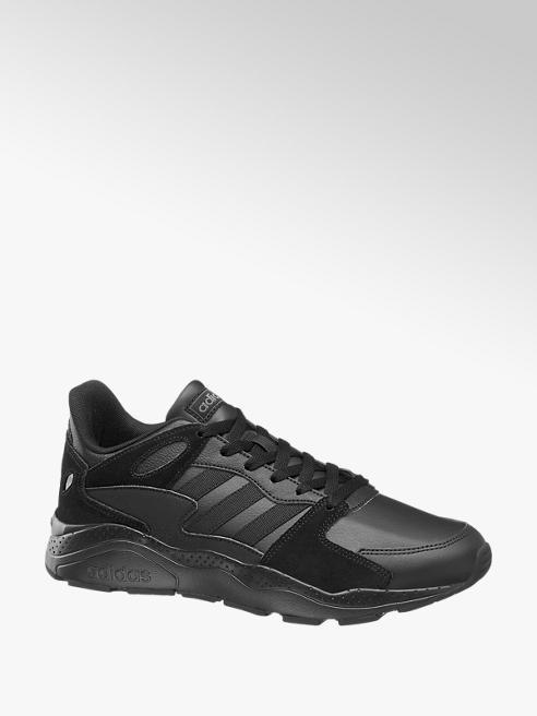 adidas Adidas CRAZYCHAOS Spor Ayakkabı