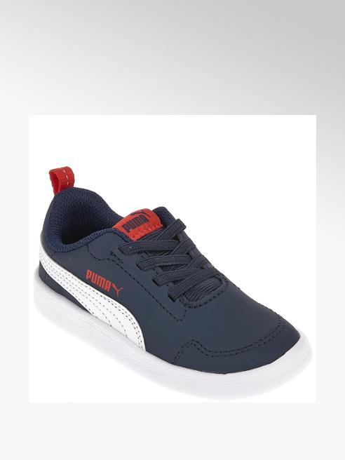Puma Sneakers - COURTFLEX