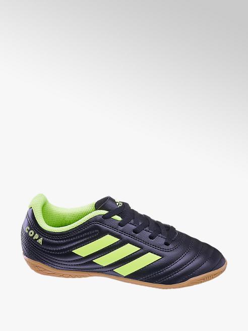 adidas Футболни обувки за деца COPA 19.4 IN J