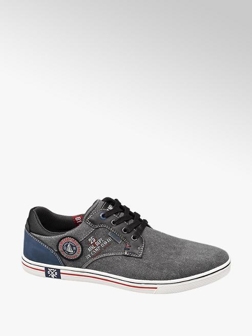 Venture by Camp David Мъжки обувки с връзки