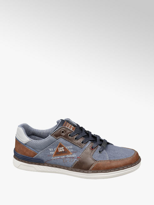 VENTURE BY CAMP DAVID Sneakers casual