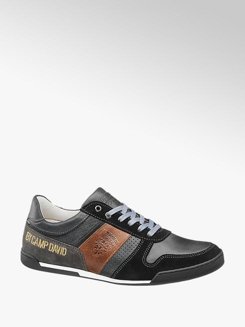 Venture by Camp David chaussure à lacet hommes